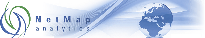 netmap_analytics